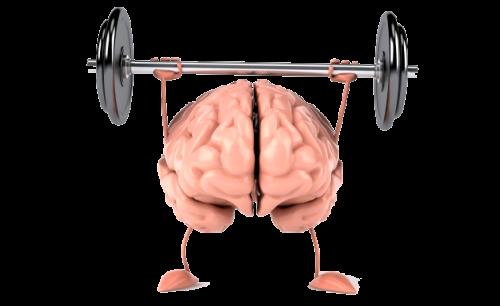 Beneficios psicológicos deporte