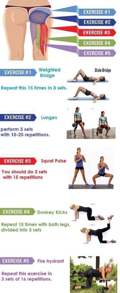 entrenamiento gluteos termopilas fitness gym