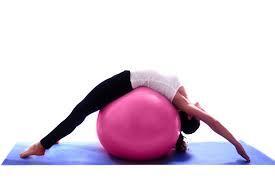 Pilates Termopilas Fitness Gym